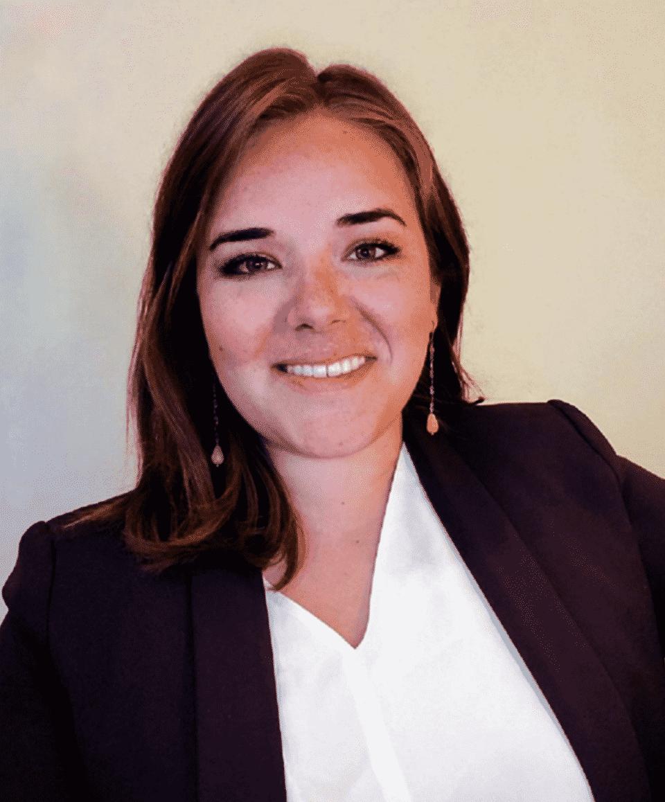 Sophia Koukoulas Profile Picture