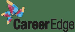 Career Edge/ Youth Habilitation (Quinte) Inc