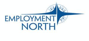 District of Parry Sound Employment Service / Employment North