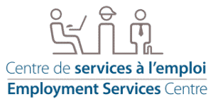 Employment Services Centre (CSEPR)