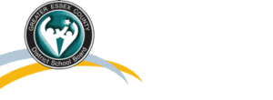 Greater Essex County District School Board (GECDSB) - The Employment Assessment Centre