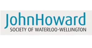 John Howard Society of Waterloo-Wellington (Cambridge Career)