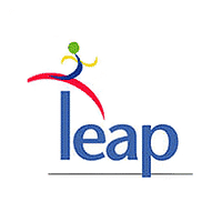 Lake of the Woods Employment Action Project, Inc. (LEAP)