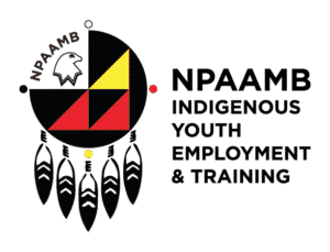 Niagara Peninsula Aboriginal Area Management Board (NPAAMB)