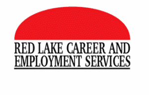 Red Lake Career & Employment Services