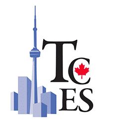 Toronto Community Employment Service (TCES)