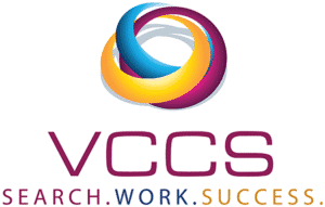 Victoria County Career Services Inc. (VCCS)