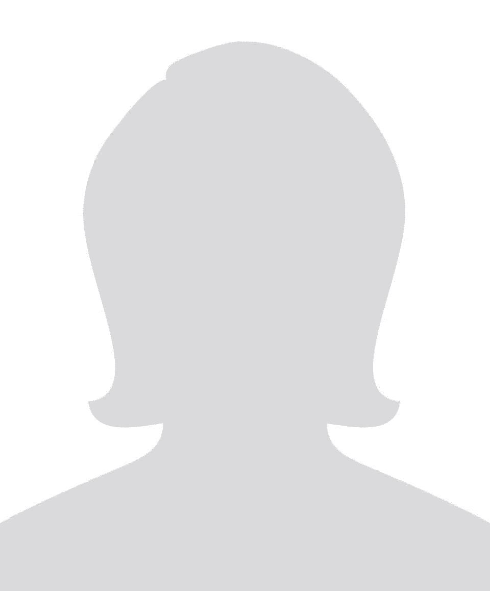 Jennifer Harrower Profile Picture