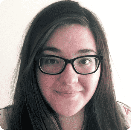 Kathleen MacLeod Profile Picture